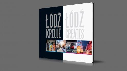 Łódź creates | 2015