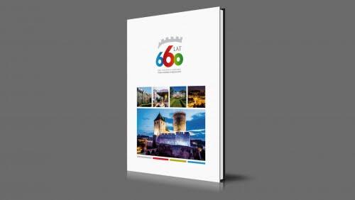 Będzin | 660 lat | 660. rocznica nadania praw miejskich Będzinowi | 2018