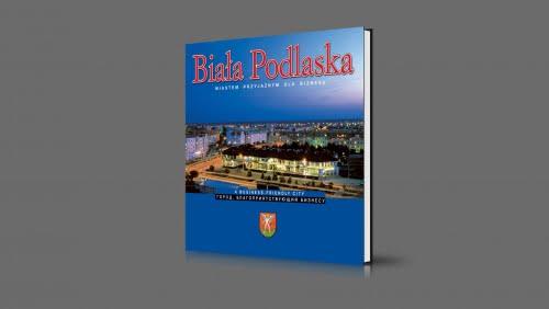 Biała Podlaska | miastem przyjaznym dla biznesu | 2003