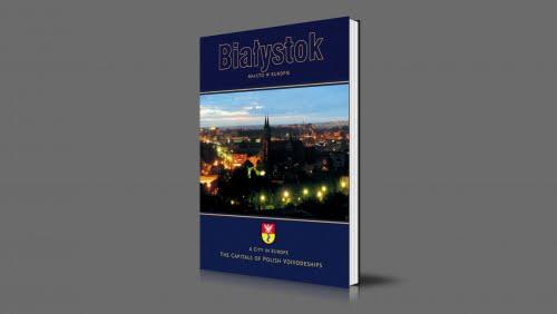 Białystok | Miasto w Europie | Stolice polskich województw | 2004