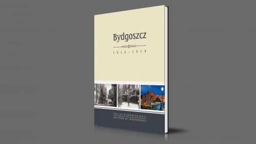 Bydgoszcz | 1918-2018 | 100 lat niepodległości | 2017