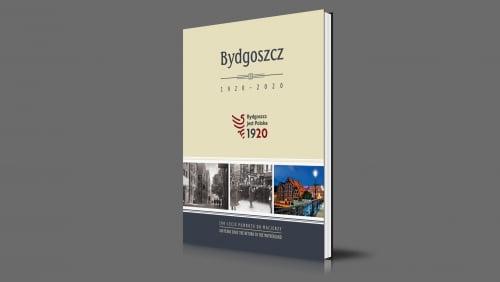 Bydgoszcz | 1920-2020 | 100-lecie powrotu do macierzy | 2019