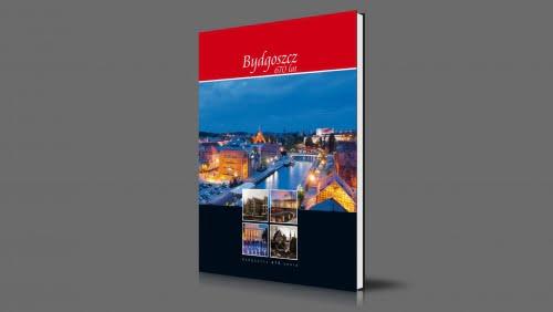 Bydgoszcz - 670 years | 2016
