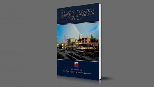 Bydgoszcz - miasto w Europie | 2004