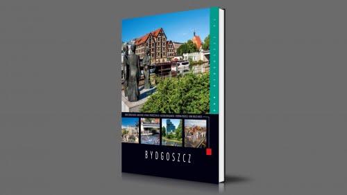 Bydgoszcz | 2019