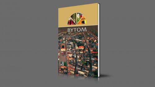 Bytom | 2009