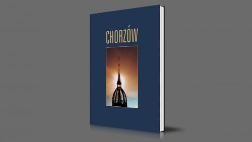 Chorzów | 2003