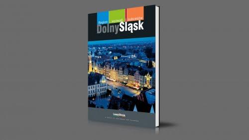 Dolny Śląsk | Region wyzwań i sukcesów | 2006