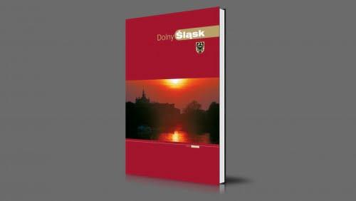 Dolny Śląsk - inwestycje | 2005