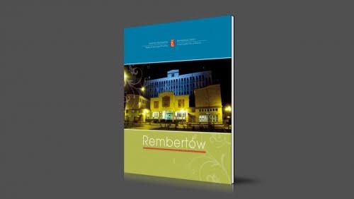Dzielnica Rembertów | Miasta Stołecznego Warszawy | 2009