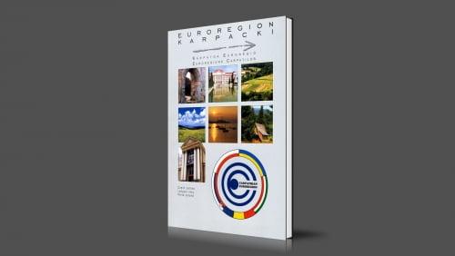 Euroregion karpacki | 1999
