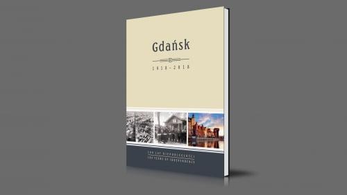 Gdańsk | 1918-2018 | 100 lat niepodległości | 2017