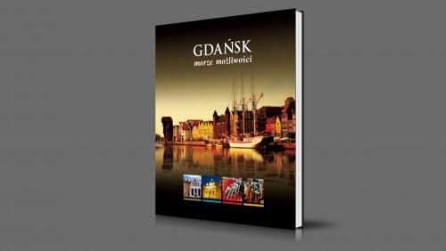Gdańsk | morze możliwości | 2009