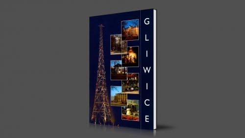 Gliwice | 1999