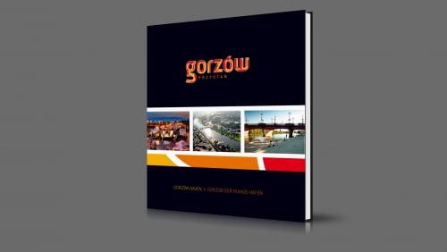 Gorzów | przystań | 2012