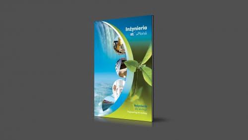 Inżynieria Płońsk | Inżynieria dla ekologii | 2009
