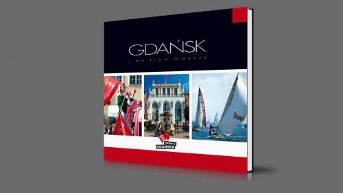 Gdańsk | jestem z Gdańska | 2013