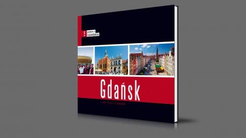 Gdańsk | i am from Gdańsk | 2015