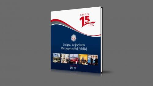 ZWRP | 2002-2017 | jubileusz 15-lecia | 2017