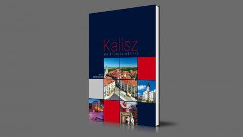 Kalisz | dopisz swoją historię | 2017