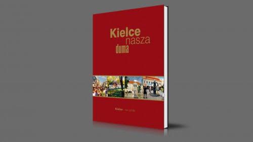 Kielce | our pride | 2012