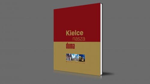 Kielce | our pride | 2015