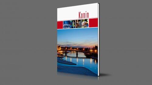 Konin | 2017