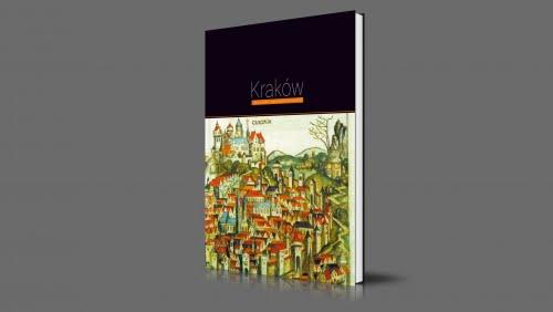 Kraków | 760 lat lokacji | 2017