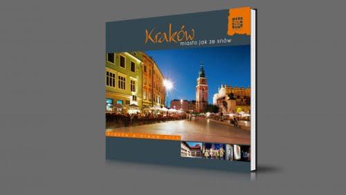 Kraków | miasto jak ze snów | 2014