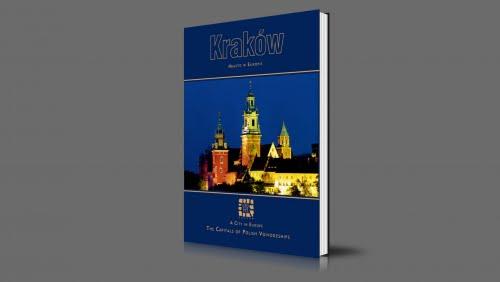 Kraków | Miasto w Europie | Stolice polskich województw | 2004