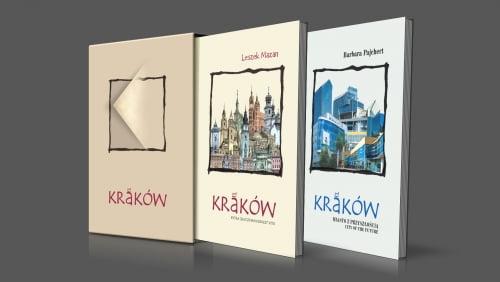 Kraków | 2001