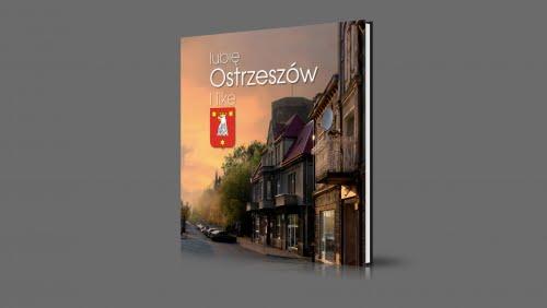 Ostrzeszów | I like Ostrzeszów | 2018