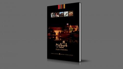 Malbork | żyjąca historia | 2009