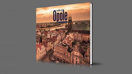 Discover Opole | 2019