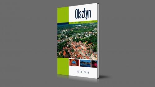 Olsztyn | 660 lat | 1353-2013 | 2013