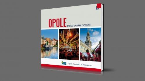 Opole | the capital of Polish songs | 2014