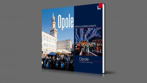 Opole | the capital of Polish songs | 2015
