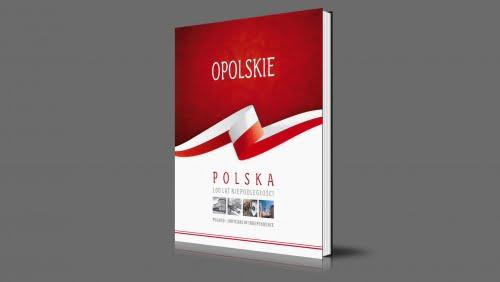 Opolskie | Polska - 100 lat niepodległości | 2018