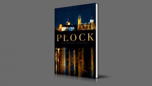 Płock | miasto książęce | 2000