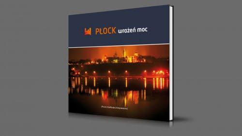 Płock | wrażeń moc | 2010