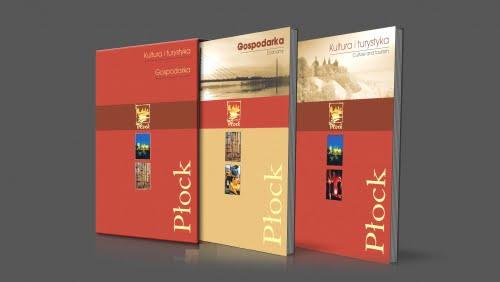 "Płock | ""Kultura i turystyka"", ""Gospodarka"" | 2005"