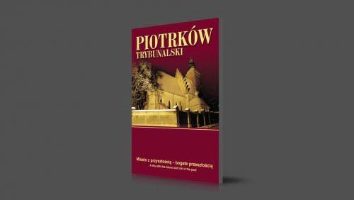 Piotrków Trybunalski | 2003