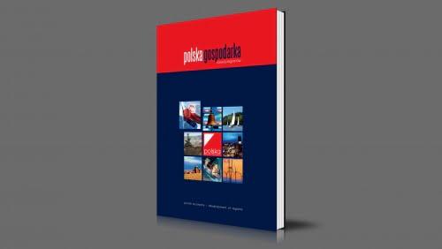 Polska gospodarka rozwój regionów | 2012-2014