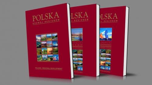 Polska - rozwój regionów | 2008-2011