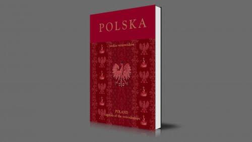 Polska - stolice województw | 2006