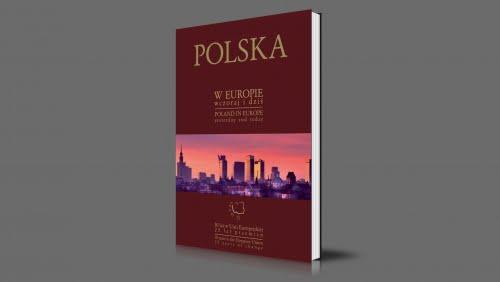 Polska w Europie wczoraj i dziś | 2014