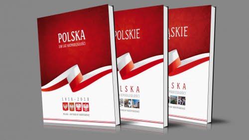 Polska - 100 lat niepodległości | 2018-2019