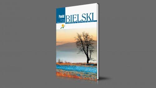 Powiat bielski | 2003