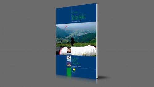Powiat bielski | kultura, sport, turystyka | 2011