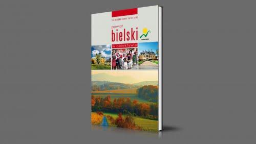Powiat bielski | w obiektywie | 2015